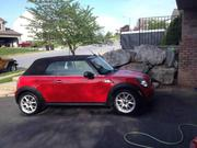 Mini Cooper S Turbo 1.6